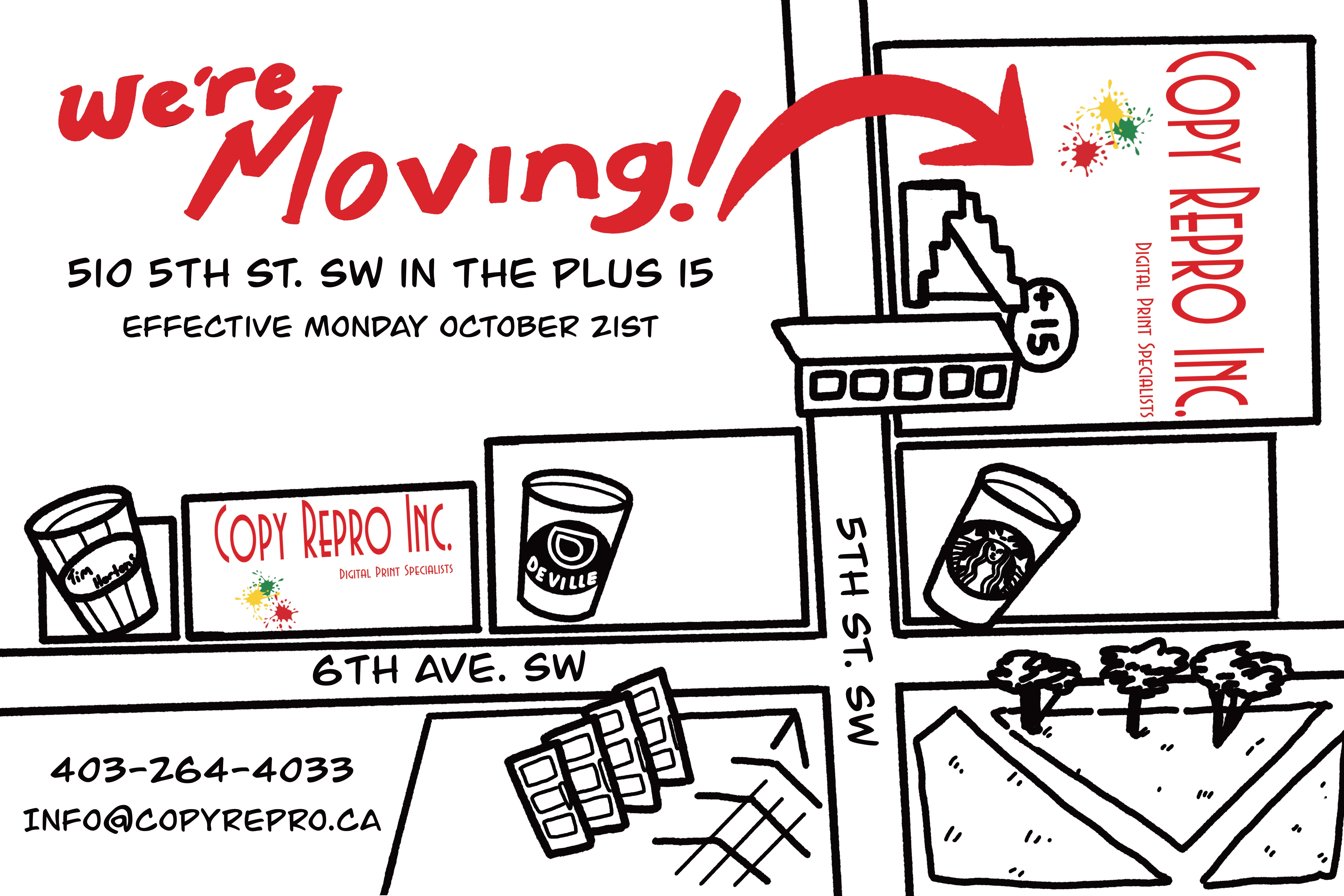 Moving-card-final